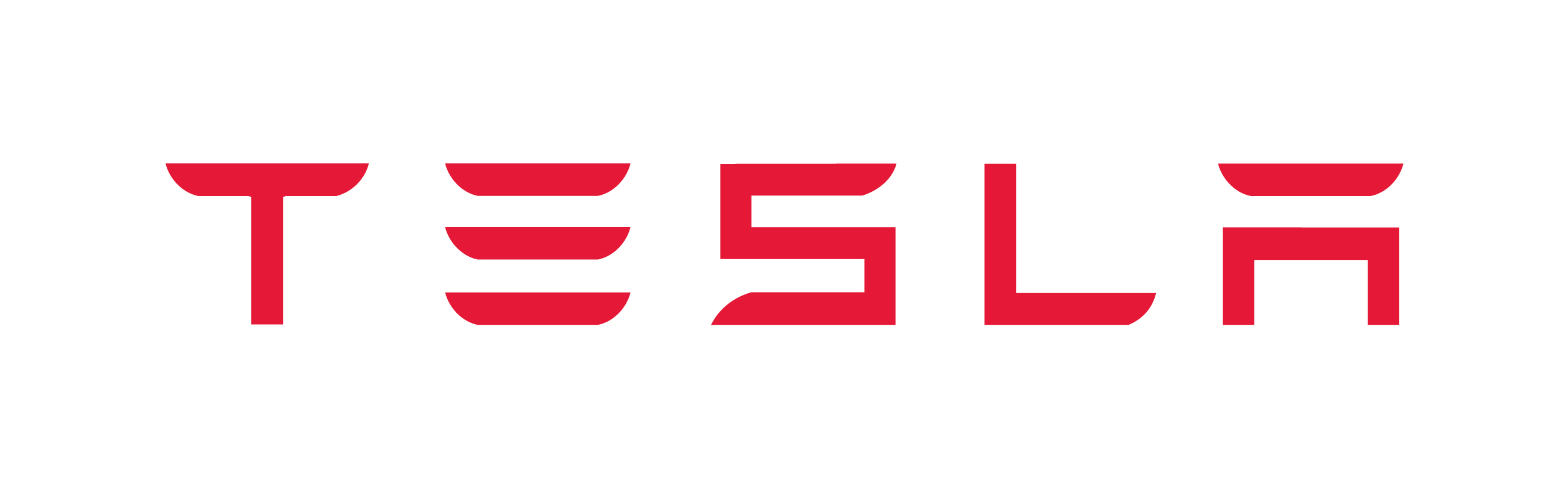 tesla_wordmark_red_prod_fnl.jpg